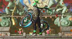 arms-ninjara-screenshot