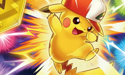 ash-hat-pikachu-art