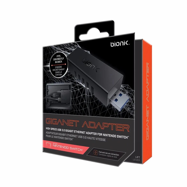 bionik-giganet-adapter-image
