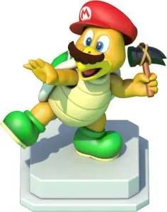 captured-hammer-bros-statue-super-mario-run-image