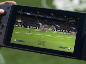 fifa-18-nintendo-switch-image