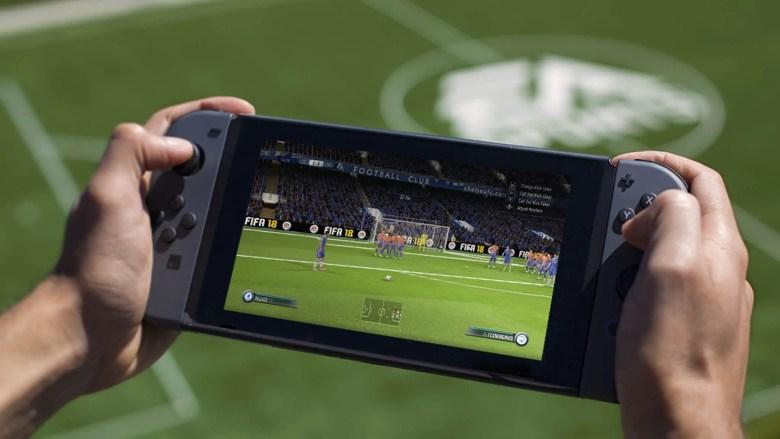 fifa-18-nintendo-switch-screenshot-1