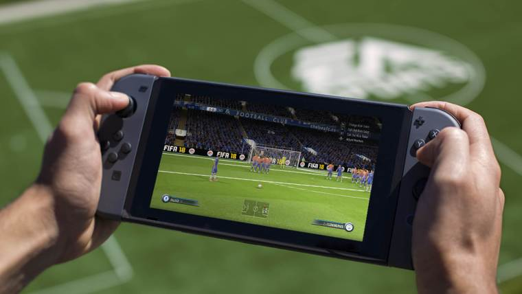 fifa-18-nintendo-switch-screenshot-1