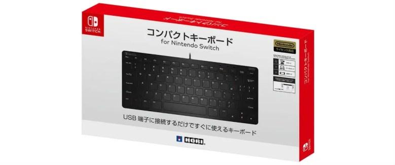 hori-compact-keyboard-nintendo-switch-image