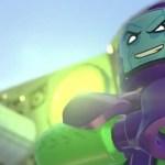 kang-the-conqueror-lego-marvel-super-heroes-2-screenshot