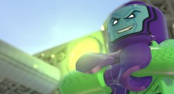 kang-the-conqueror-lego-marvel-super-heroes-2-screenshot