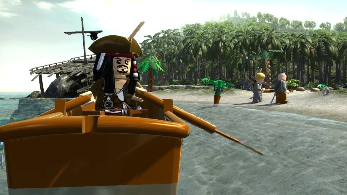 lego-pirates-of-the-caribbean-review-screenshot-1