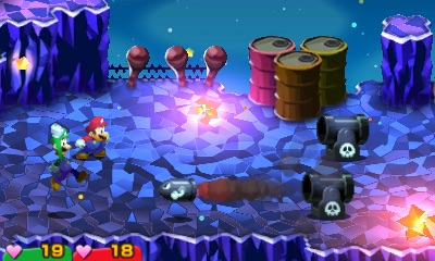 mario-luigi-superstar-saga-bowsers-minions-screenshot-3