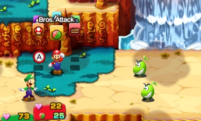 mario-luigi-superstar-saga-bowsers-minions-screenshot-4