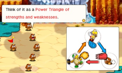mario-luigi-superstar-saga-bowsers-minions-screenshot-8
