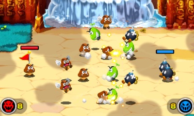 mario-luigi-superstar-saga-bowsers-minions-screenshot-9