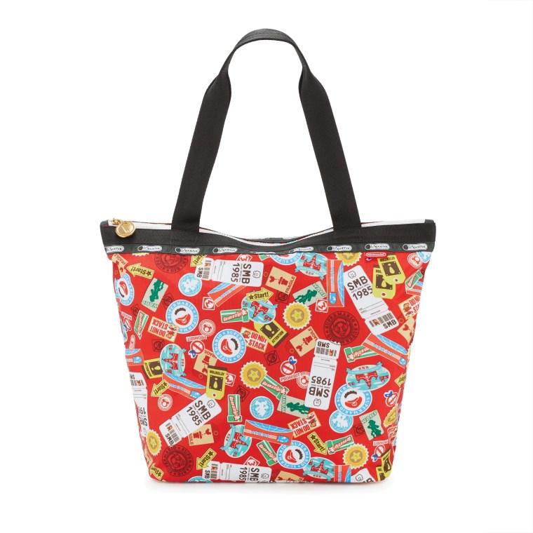 mario-travel-bag-photo