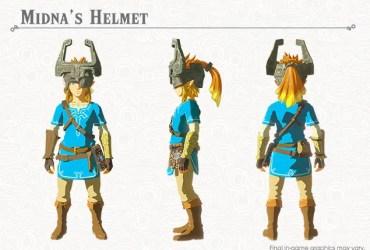 midnas-helmet-breath-of-the-wild-image