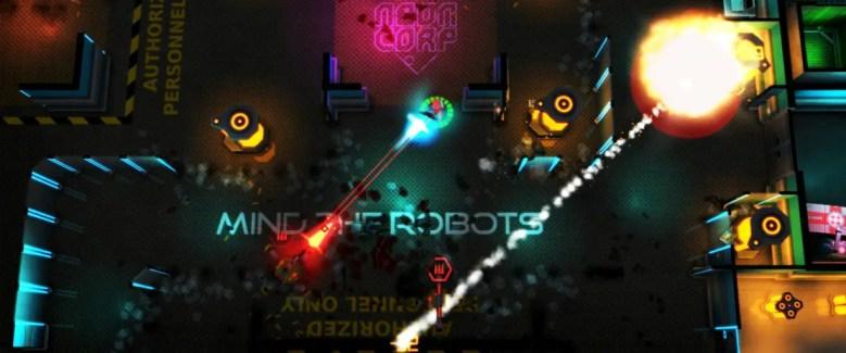 neon-chrome-screenshot