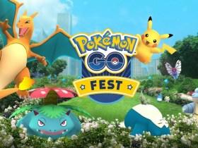 pokemon-go-fest-image