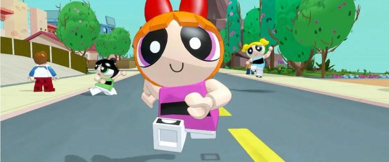 powerpuff-girls-lego-dimensions-screenshot-2
