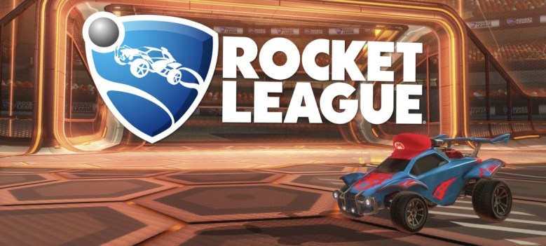 rocket-league-nintendo-switch-screenshot