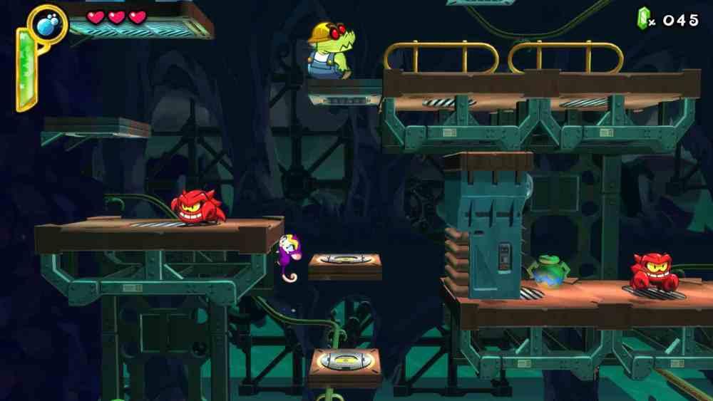 shantae-half-genie-hero-review-screenshot-2
