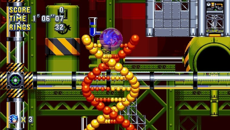 sonic-mania-chemical-plant-zone-screenshot-2