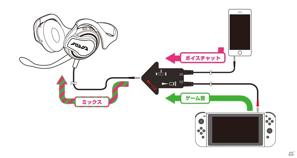 splatoon-2-hori-headset-photo-7