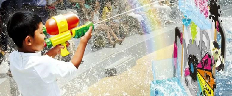 splatoon-2-splash-time-photo