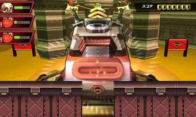 sushi-striker-the-way-of-the-sushido-screenshot-15