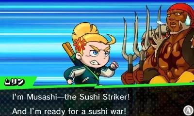 sushi-striker-the-way-of-the-sushido-screenshot-8