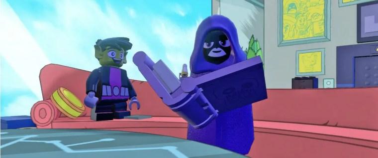 teen-titans-go-lego-dimensions-screenshot-2