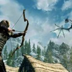 the-elder-scrolls-v-skyrim-nintendo-switch-header-1