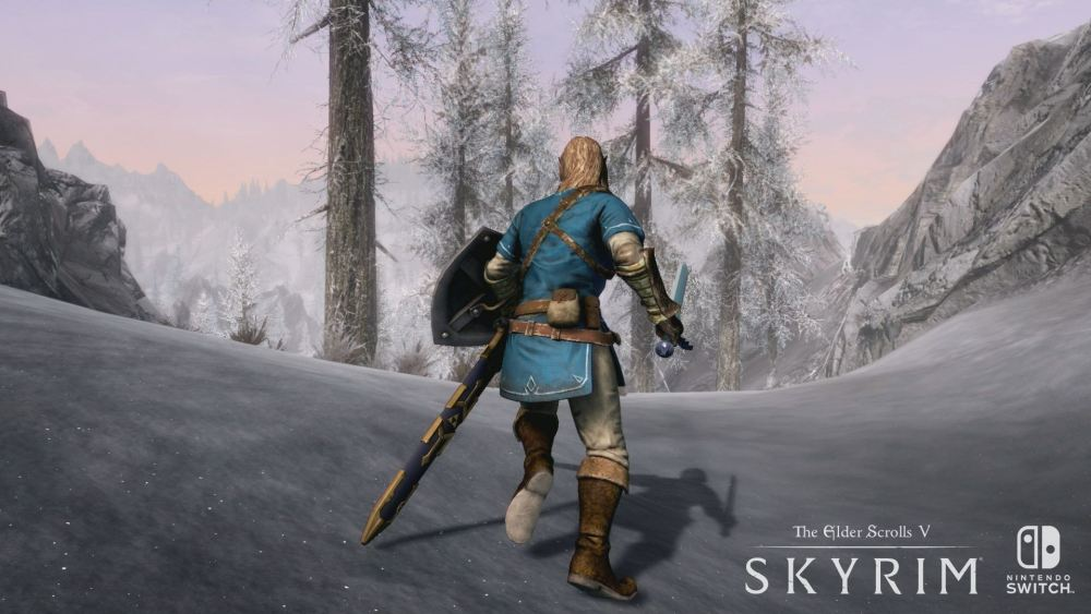 the-elder-scrolls-v-skyrim-nintendo-switch-screenshot-3