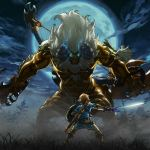 the-legend-of-zelda-breath-of-the-wild-dlc-pack-the-master-trials-art