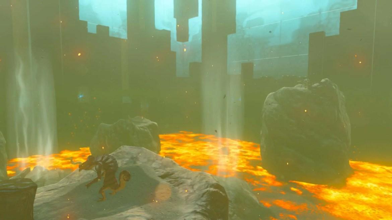 zelda-botw-dlc-pack-the-master-trials-screenshot-14