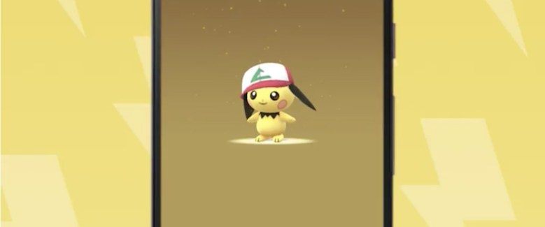 ash-hat-pichu-screenshot
