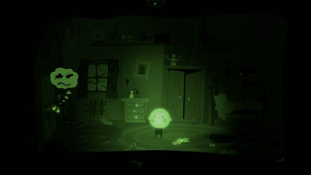 bulb-boy-review-screenshot-2
