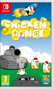 chicken-range-box-art