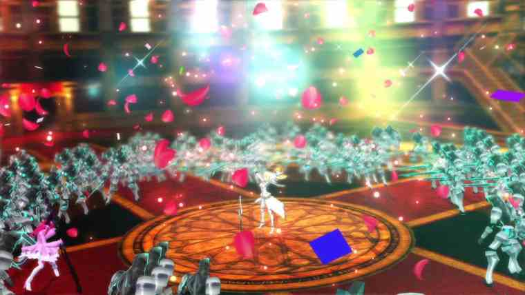 fate-extella-the-umbral-star-review-screenshot-3
