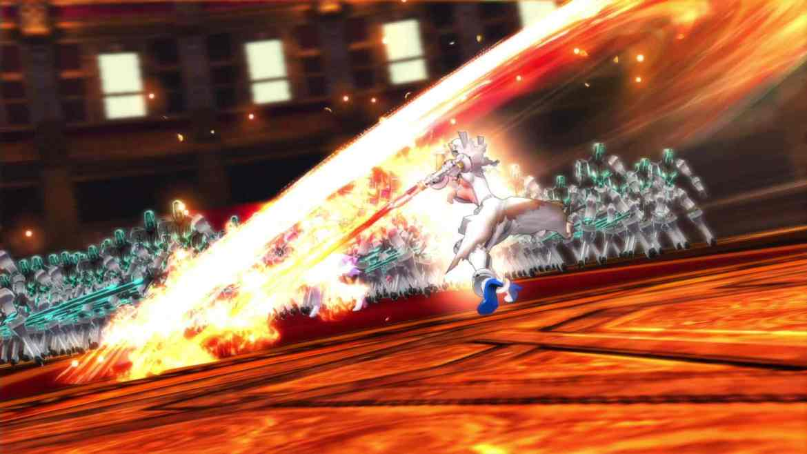 fate-extella-the-umbral-star-review-screenshot-4