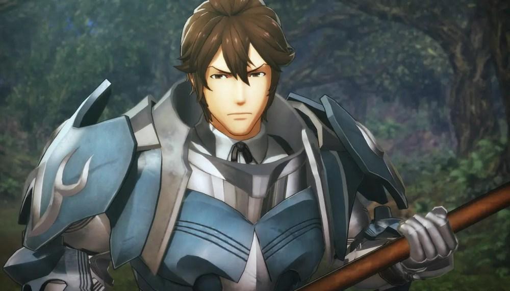 frederick-fire-emblem-warriors-screenshot-2