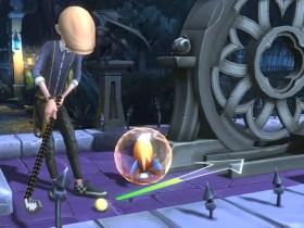 infinite-minigolf-screenshot