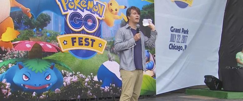 john-hanke-pokemon-go-fest-photo