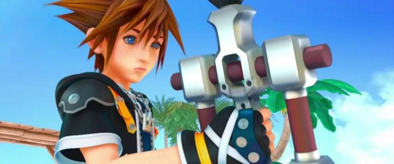 kingdom-hearts-3-screenshot