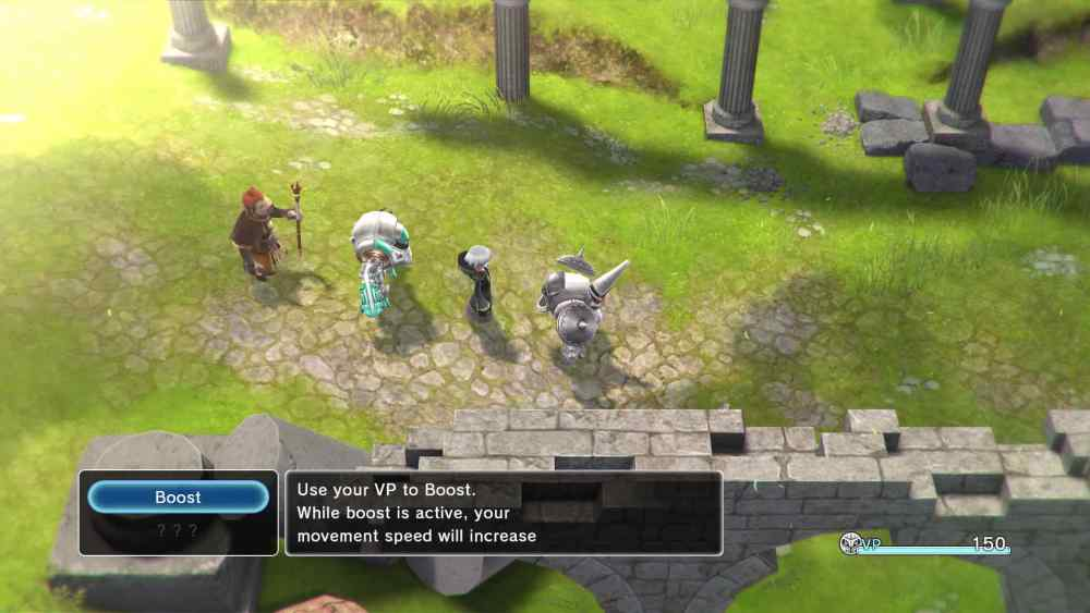 lost-sphear-screenshot-14