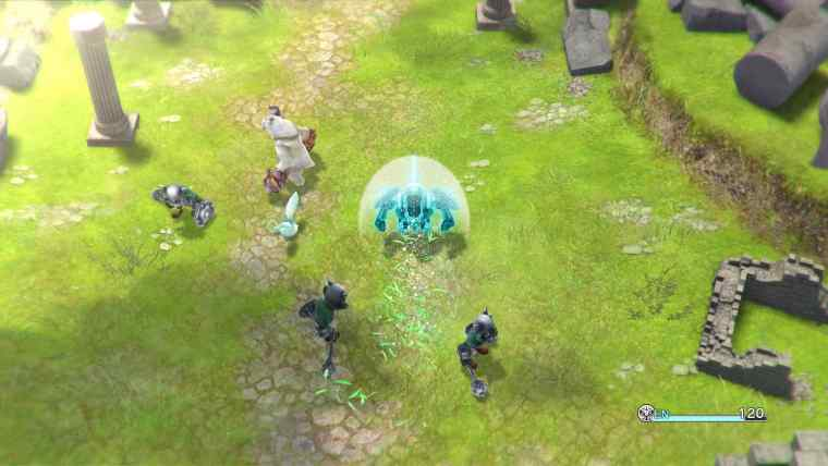 lost-sphear-screenshot-15