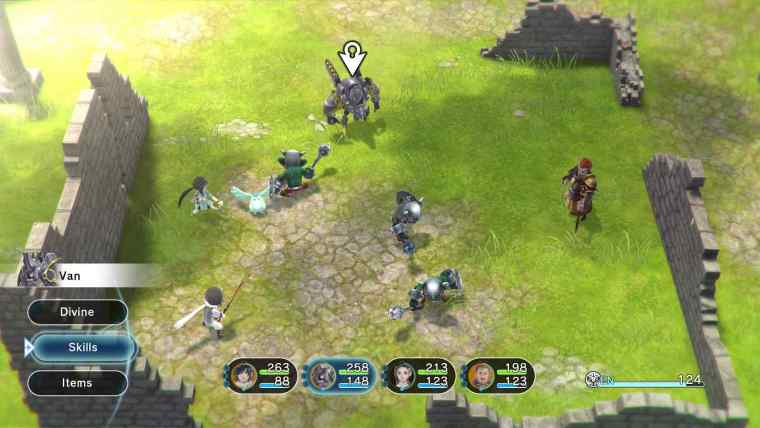 lost-sphear-screenshot-21