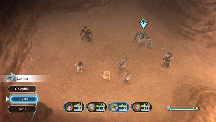 lost-sphear-screenshot-23