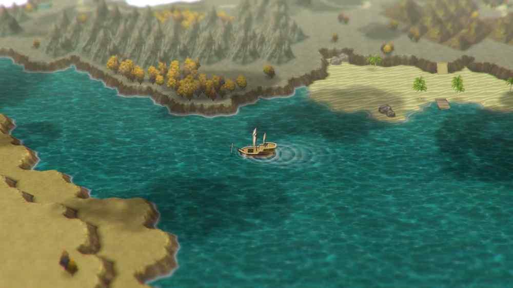 lost-sphear-screenshot-25