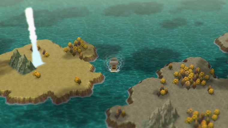 lost-sphear-screenshot-26