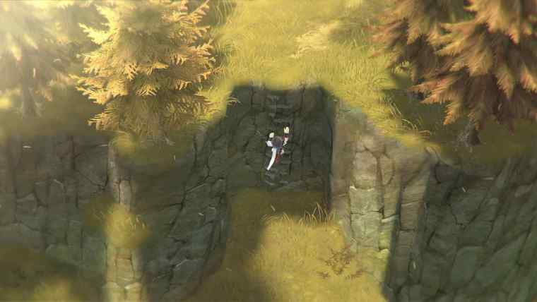 lost-sphear-screenshot-27