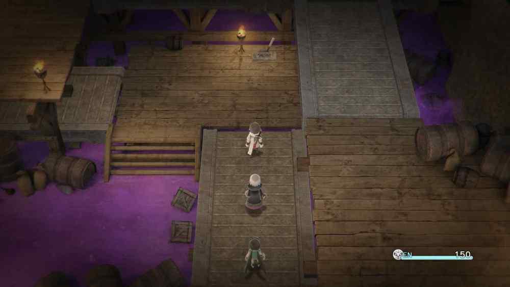 lost-sphear-screenshot-28