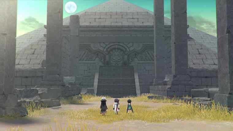 lost-sphear-screenshot-5